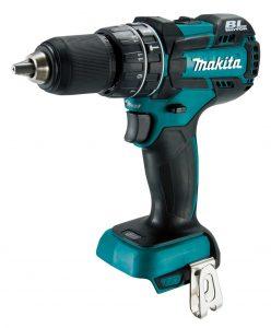 MAKITA XPH06Z - Best Cordless Hammer Drill Under $200