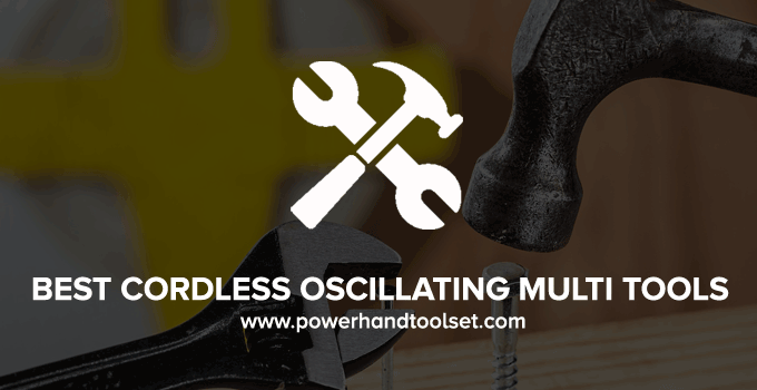 Best-Cordless-Oscillating-Multi-Tool