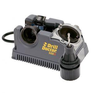 Drill Doctor DD500X