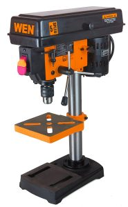 WEN 4208 8 Inch Best Portable Drill Press