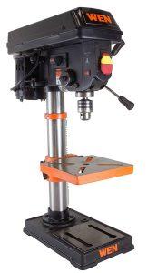 Wen 4210 Best Cheap Drill press