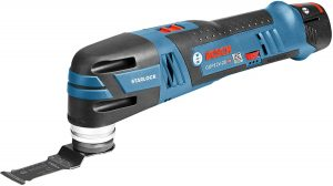 Bosch 12V Max EC