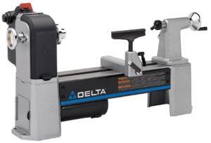 Delta Industrial 46-460 12