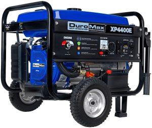 DuroMaxXP4400E 4400 watt