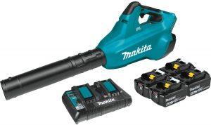 Makita XBU02PT1 18V X2 (36V)