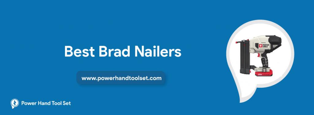 Best-Brad-Nailers