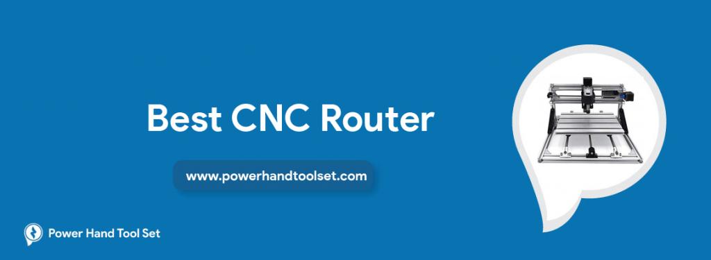 Best-CNC-Router