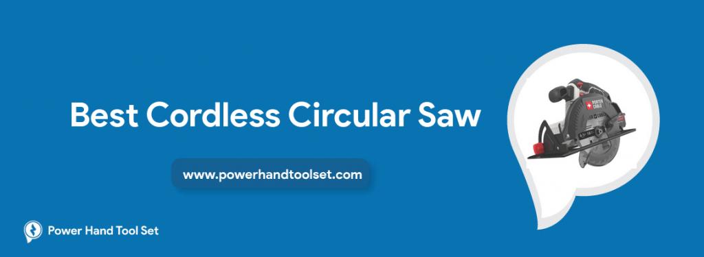 Best-Cordless-Circular-Saw