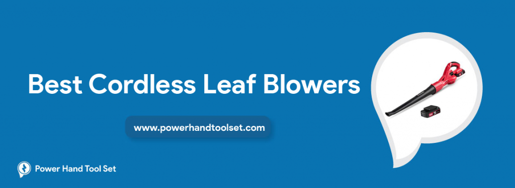 Best-Cordless-Leaf-Blowers