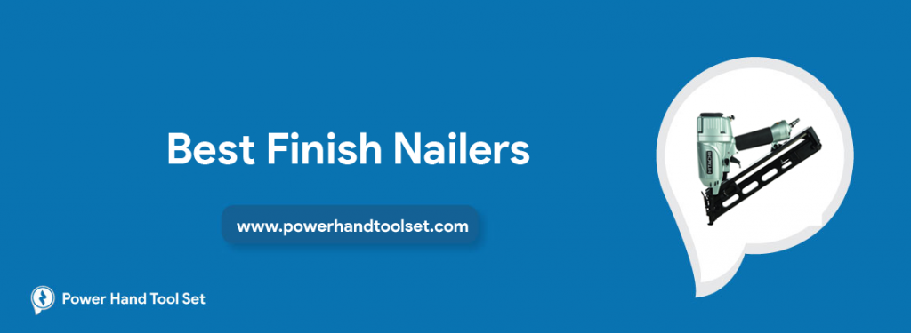Best-Finish-Nailers