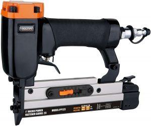 Freeman PP123 Pneumatic Nail Gun