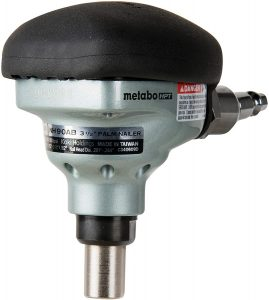 Metabo HPT Palm Nailer