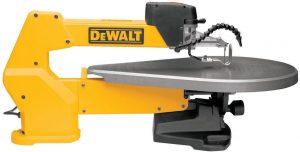 Delta Power Tools 40-694 20 Scroll Saw