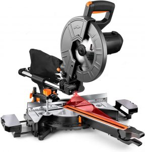 ACKLIFE Miter Saw