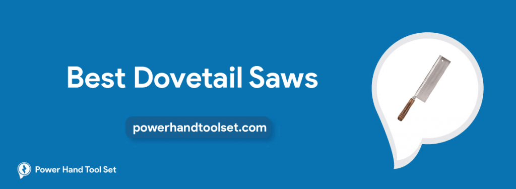 Best Dovetail Saws