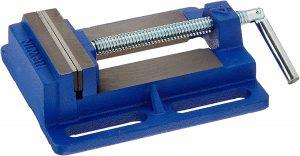 Irwin Tools Drill Press